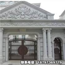 供青海玉树仿古建筑和格尔木仿古建筑工程价格