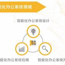 青岛软件开发公司