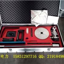 厂家销售闸阀研磨机MZ250