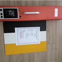 LDST301C逆反射系数标线测量仪  ?#21453;?#20255;业