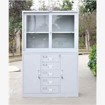 有各类文件柜、资料柜特价销售批发