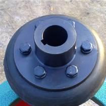 联轴器厂家供应UL轮胎式联轴器