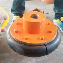 河北志盛供应轮胎式联轴器轮胎体
