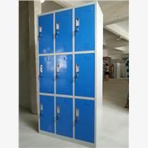 深圳有各類尺寸置物柜,收納柜供應批發