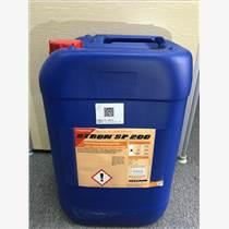 ZESTRON(德國)ATRON SP200用于清除被烘焙的助焊劑的水基清洗劑、維護保養的清洗劑