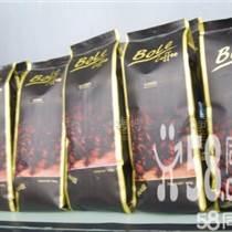 進口咖啡豆新鮮烘焙咖啡豆上海咖啡豆專賣公司