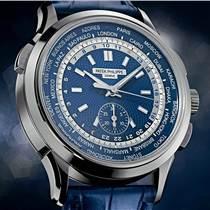 上海静安泰格豪雅手表哪里回收