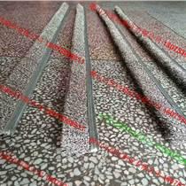 工业钢丝刷条 钢丝条刷 除锈机铜丝条刷