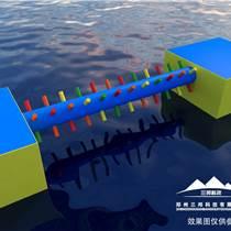 水上冲关设备,水上乐园设备,水上冲关项目厂家直供