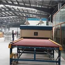 杭州工業噪聲治理,工業噪聲污染_工業噪聲危害