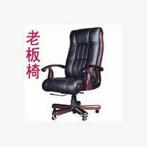上海老板椅维修 电脑椅维修 更换气动杆 更换升降杆