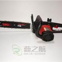 廣西廠家直銷三鋒大地8405G2100瓦電鏈鋸