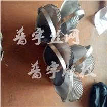 沖洗油過濾器濾籃濾芯濾筒