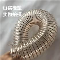 塑料钢丝伸缩管,塑料伸缩管,钢丝伸缩管