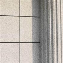 供蘭州真石漆|甘肅真石涂料
