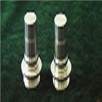 浙江有色金屬成分分析-專業金屬材料檢測機構
