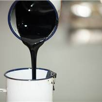 氯丁像膠乳瀝青防水涂料彈性800