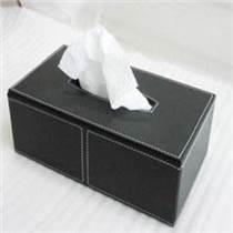 供青海定制软抽纸和西宁湿巾价格