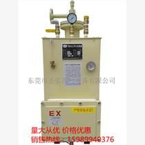 150Kg液化气气化器 电热式气化炉 电加热气化器