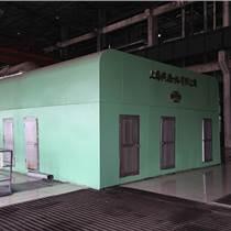 工業噪聲污染,工業噪聲治理_杭州工業噪聲處理