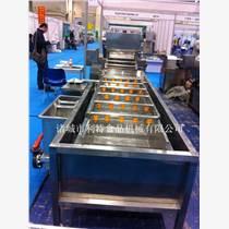 利特機械凈菜生產設備、凈菜加工生產線、凈菜加工設備、凈菜設備廠家