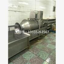 刀魚罐頭加工設備、刀魚生產線、刀魚生產設備