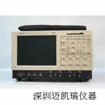 TDS7104泰克示波器