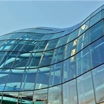 贵阳建筑玻璃贴膜秒速赛车工厂阳光房玻璃贴膜隔热膜