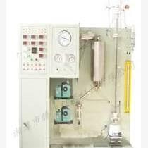 乙苯脫氫實驗裝置