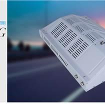 LED高桿路燈供應,高桿照明燈廠家,百分百照明