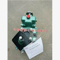 批發重慶地區威龍灑水泵及灑水車配件