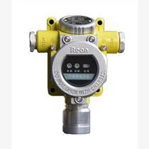 三氯化硼氣體泄漏報警器   三氯化硼檢測報警監控系統
