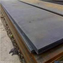 供甘肃定西不锈钢板和兰州花纹板