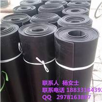 配電室高壓黑色絕緣膠墊橡膠板橡膠墊絕緣膠板10-35kv