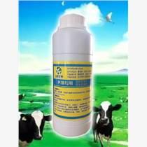 液態發酵全價飼料發酵劑