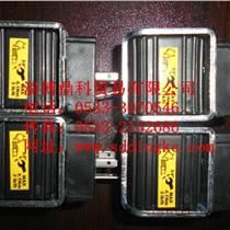 PQDXXA-KABEL派克正品传感器线缆 连接线现