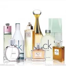 善于香水、香水空運、讓香水走出中國