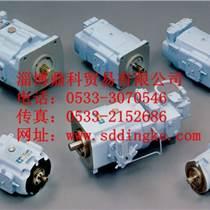 PARKER派克柱塞泵P6S2R1C2H2B000A