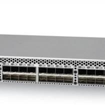博科6510(BR-6510-24-8G-R)