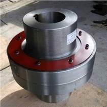 ZL型弹性柱销齿式联轴器,志盛联轴器型号全