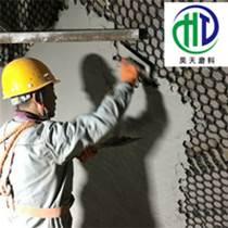 生產廠家講解耐酸耐堿防腐蝕耐磨陶瓷涂料研制配方