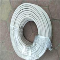 廠家直銷優質耐高低溫四氟管 耐腐蝕四氟管 透明四氟管 規格齊全