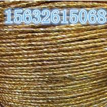 黃金繩大棚繩,大棚壓膜繩
