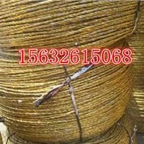 大棚壓膜繩黃金繩大棚繩企業介紹