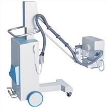 小型X光机PLX101A