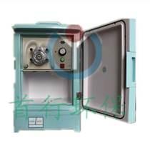青岛厂家现货供应SH-8000F自动水质采样器