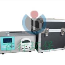 SH-8000E便攜式水質采樣器