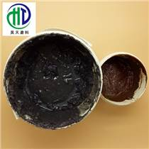 防腐蝕耐磨陶瓷涂層迎來了防磨新挑戰