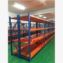 江西輕型貨架生產廠家,現貨供應批發,輕型擱板標準貨架