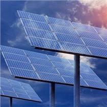 供西藏山南光伏发电和昌都太阳能光伏发电厂家